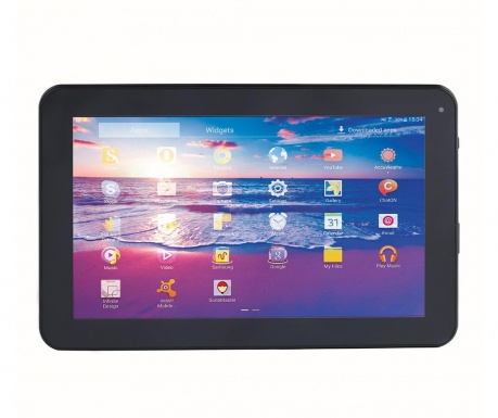 Tablet Bristol