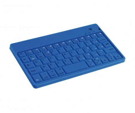 Tastatura Bluetooth Ryan Blue