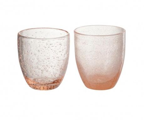 Set 2 čaše Clovis Salmon