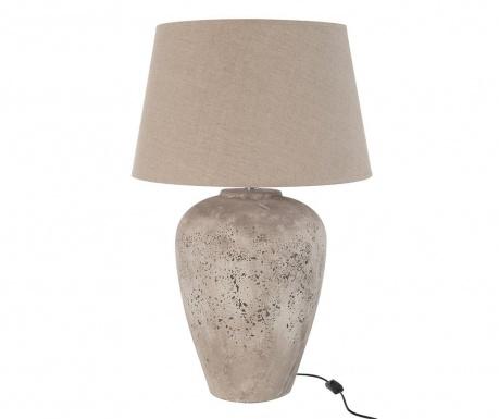 Svjetiljka Elliott Grey