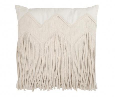 Ukrasni jastuk Zelida Off White 50x50 cm