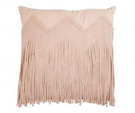 Ukrasni jastuk Zelida Pink 50x50 cm
