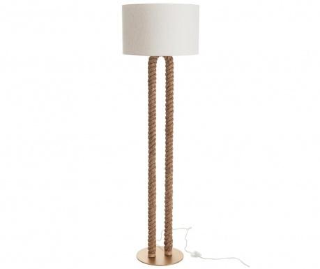 Samostojeća svjetiljka Morgan Natural