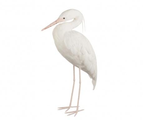 Heron Tall Dísztárgy