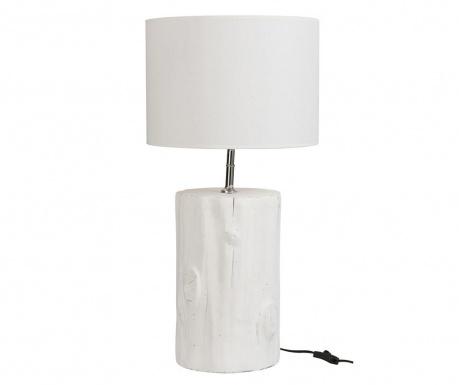 Raya White Lámpa