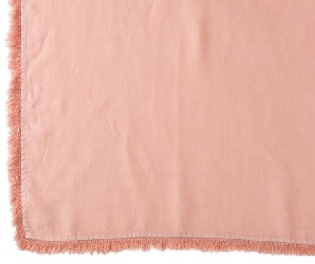 Stolnjak Aubrey Orange 150x200 cm