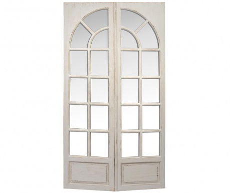 Sobna pregrada Window