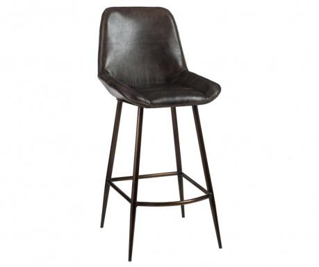 Barska stolica Berenice