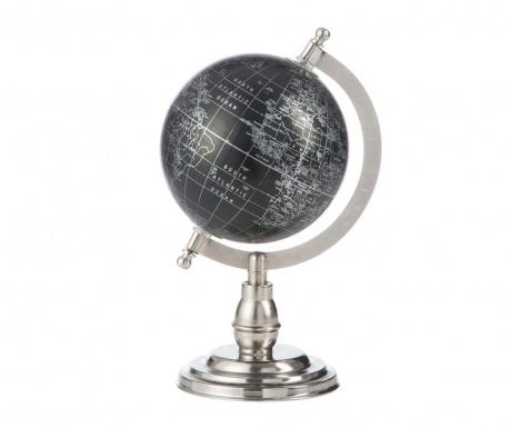 Ukras World Globe S