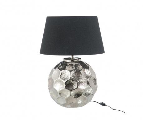 Лампа Serena