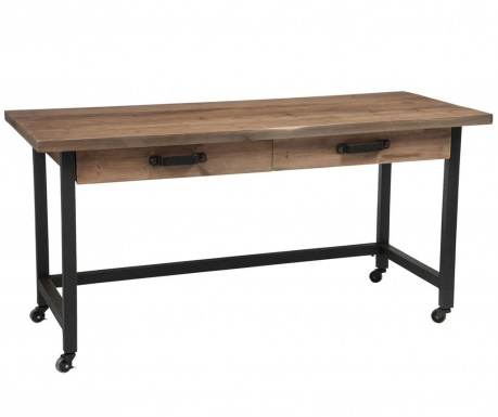 Radni stol Helina