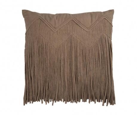 Perna decorativa Frills 50x50 cm