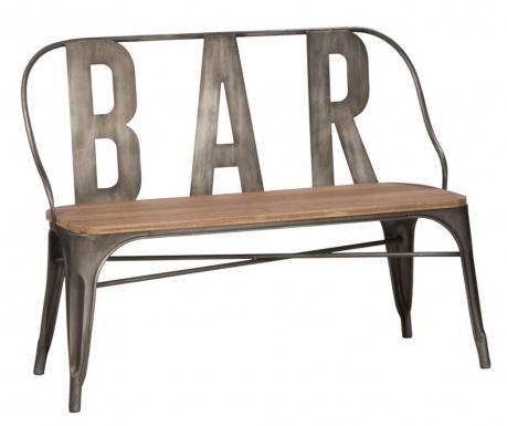 Klupa Cadby Bar