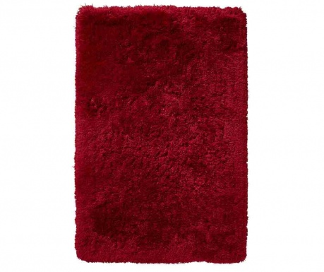 Tepih Polar Red