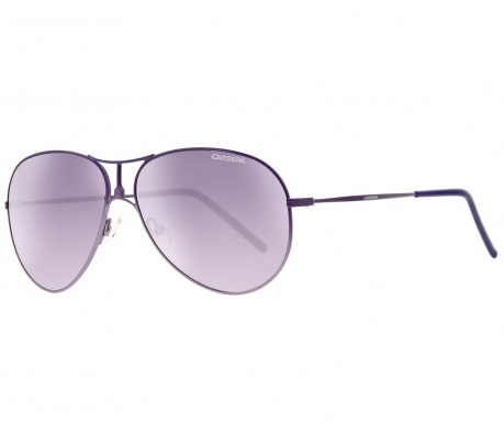 Carrera Purple Női Napszemüveg