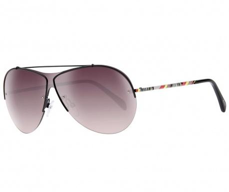 Okulary przeciwsłoneczne damskie Emilio Pucci