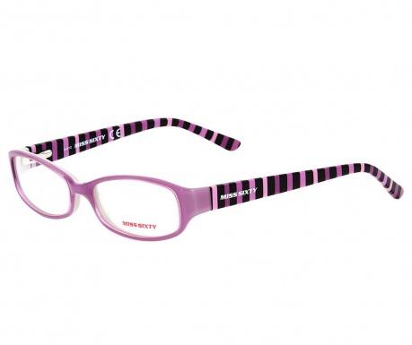 Miss Sixty Stripes Női szemüvegkeret