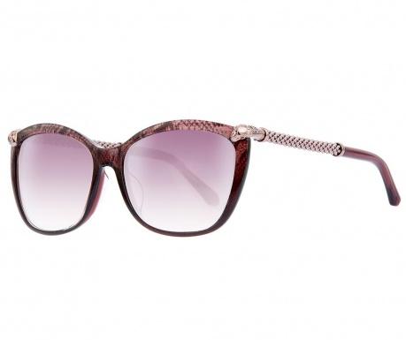 Roberto Cavalli Violet Női napszemüveg