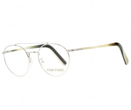 Tom Ford Silver Férfi szemüvegkeret