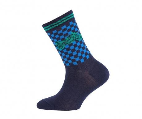 Čarape Motosport