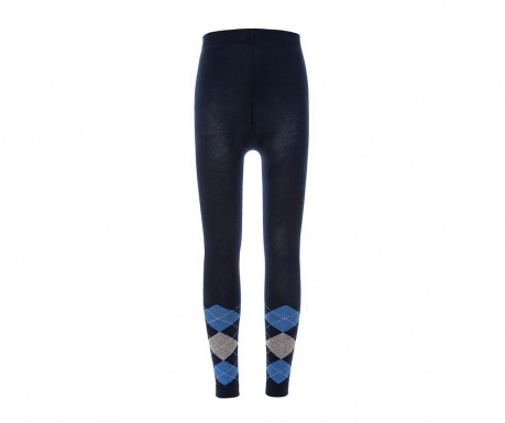 Tempa Leggings