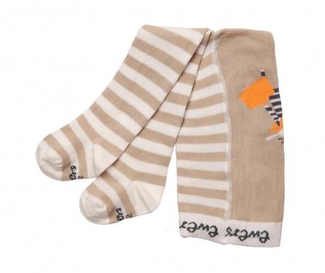 Hlačne nogavice Darcy