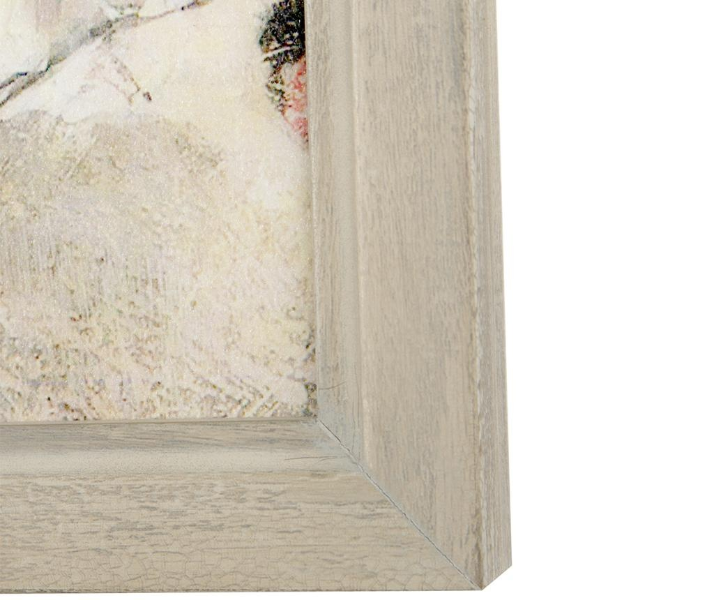 Slika Almond 77x145 cm