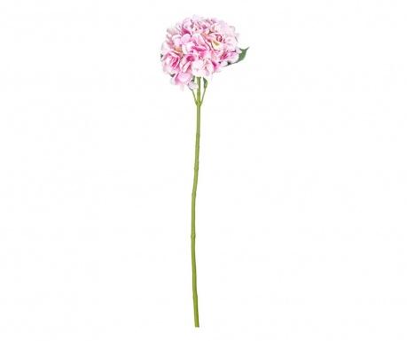 Hydrangea Light Pink 12 db Művirág