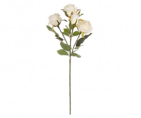 Rose 12 db Művirág