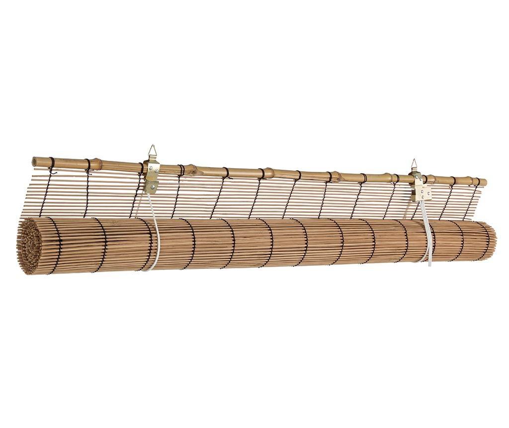Žaluzija Luvenia 150x260 cm