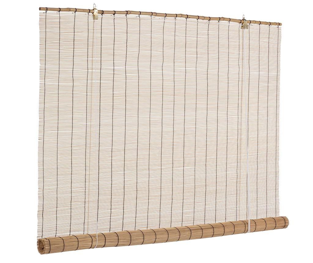 Luvenia Árnyékoló 150x260 cm