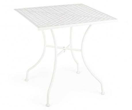 Venkovní stůl Jenny White