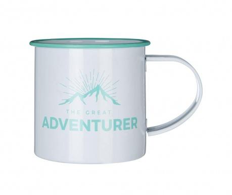 Cana Adventurer