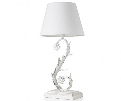 Cyndi Antic White Lámpa