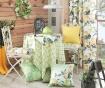 Stolnjak Lemons 140x180 cm
