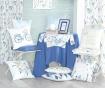 Sedežna blazina Scented Dream 37x37 cm