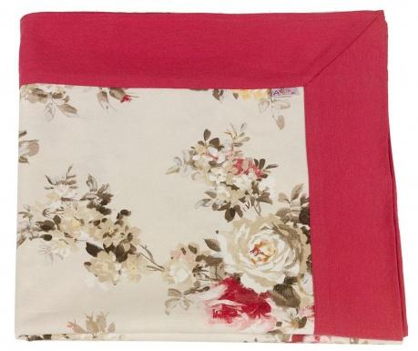 Stolnjak Parisian Romance 170x170 cm