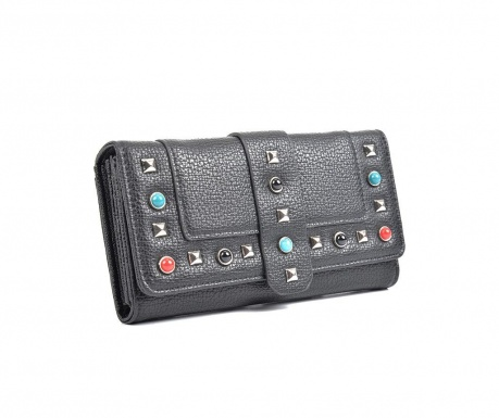 Peňaženka Queenie Nero