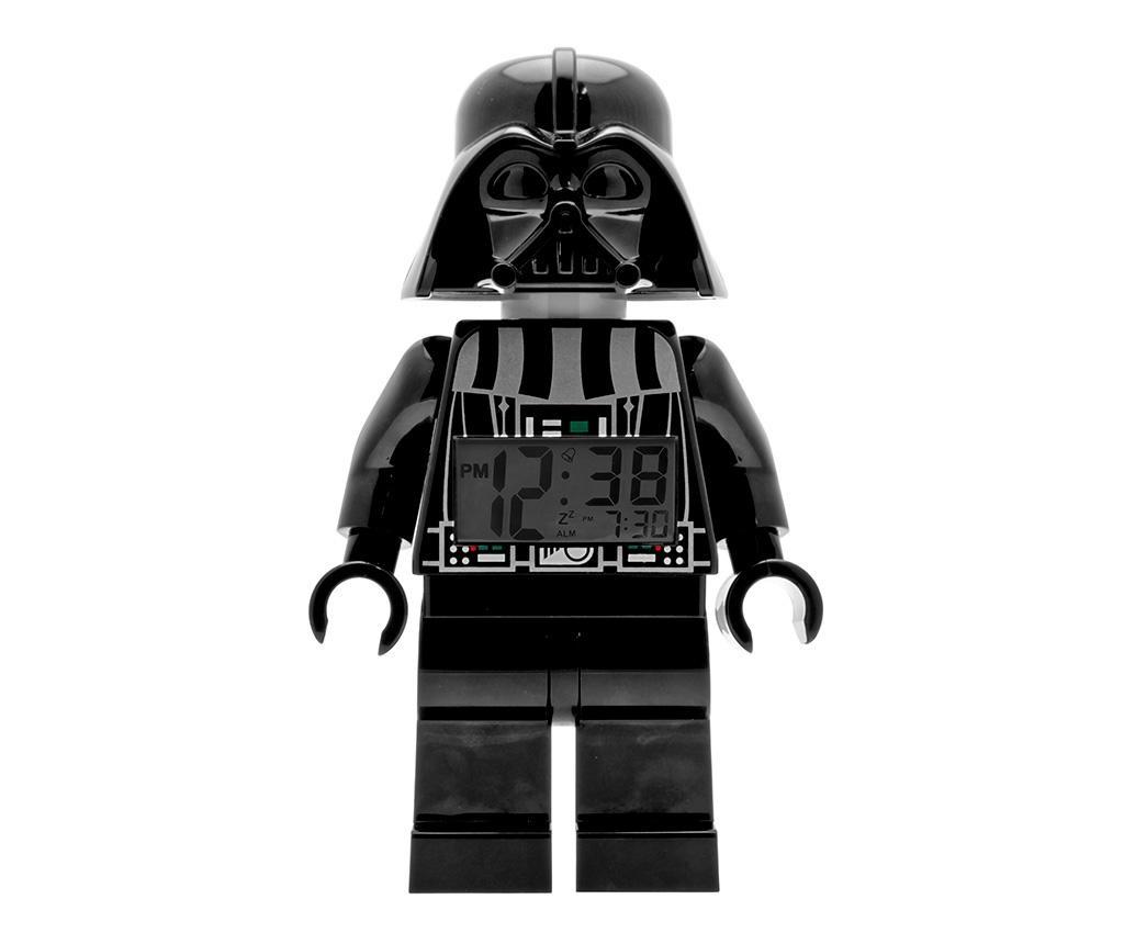 Star Wars Darth Vader Ébresztőóra