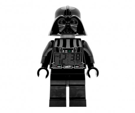Budzik Star Wars Darth Vader