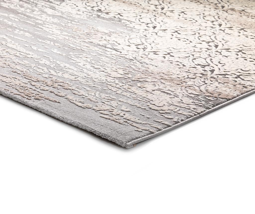 Tepih Arabela Beige 200x290 cm