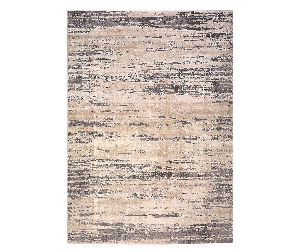 Tepih Seti Grey 160x230 cm