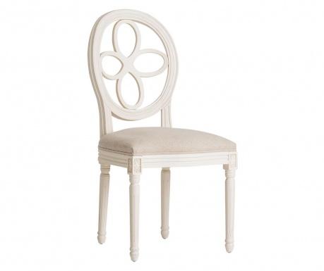 Židle Stuhr