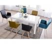 Set 2 stolov Sola Blue