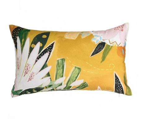 Perna decorativa Chamomile 30x50 cm