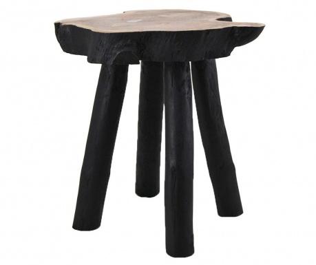 Столче Hitem