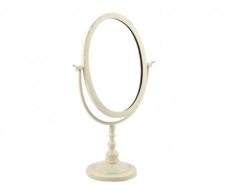 Stolno zrcalo Milla