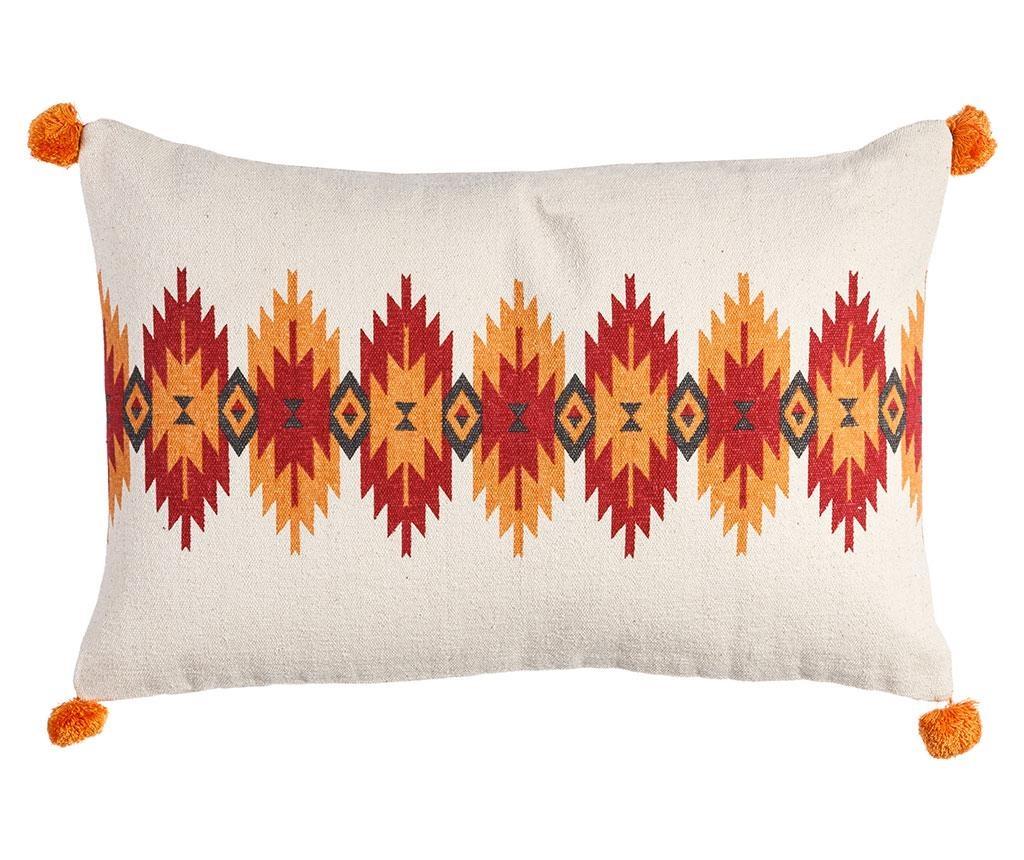 Ukrasni jastuk Volia 40x60 cm