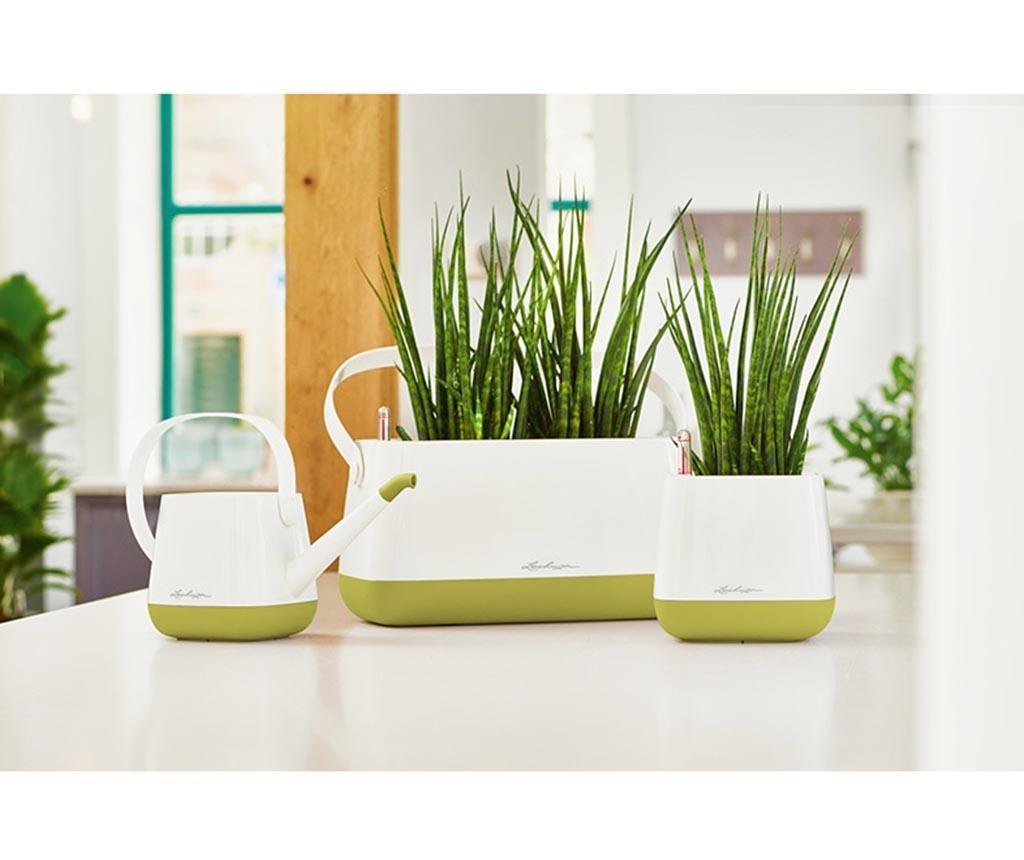 Stropitoare Yula Green 1.7 L