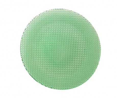 Плато Colour Concept Green